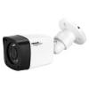Telecamera sorveglianza ahd  (vs-ahfb10-169)