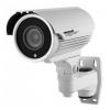 Telecamera sorveglianza ahd (vs-ahvb10-170)