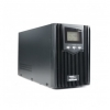 Gruppo di continuita 2400va/1800w (ups-lit24dp)