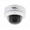 Telecamera sorveglianza dome (vs-dvd2p-152)
