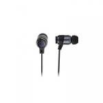 Cuffie mh 710 headset over-ear