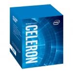 Cpu celeron g4920 1151 box 3.2 ghz