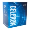 Cpu celeron g4920 1151 box 3.2 ghz