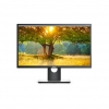 """DELL P2417H 23.8"""" Full HD Nero monitor piatto per PC"""