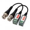 trasmettitore video balun (vs-vb202p-hd)