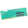 Hp riser board 3*pci-express per dl380 g6 g7 rigen.