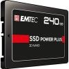 """Emtec ssd 2.5"""" sata3 x150 240gb"""