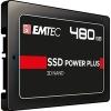 """Emtec ssd 2.5"""" sata3 x150 480gb"""