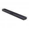 Barra amplificata soundbar sj2 2.1 160w