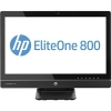"Pc ric. hp aio elite 800 g1 touch 23"" i5-4570 8gb 500gb dvd w10p"