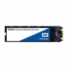 Hard disk ssd 500gb blue m.2 (wds500g2b0b)