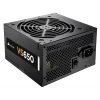 Alim. atx 650w corsair vs650 80 plus