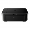 Mf canon pixma mg3650s inkjet a4 3in1 usb2.0 f/r