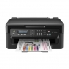 Mf epson inkjet wf-2510wf 4in1 a4 usb wifi