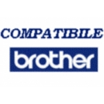 Cart comp brother lc970y yellow dcp-130/150/330 mfc-230/260/440