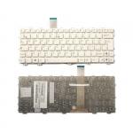 tastiera per notebook asus 1015 bianca (qtr5z7a) mp-10b66i0-5289