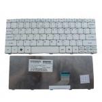 tastiera per notebook acer 532h bianca (kxzah79) nsk-as20e