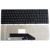 tastiera per notebook asus k50 (hdwxc14) 50-101085