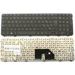 tastiera per notebook hp dv6-6000 (kxf5h93) v122603a