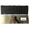 tastiera per notebook fujitsu ah530 nera (ah5qu1f)