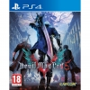 Videogioco devil may cry 5 - per ps4 (sp4d18)