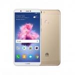 Smartphone p smart gold - garanzia italia - brand operatore