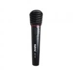 microfono xd 167