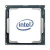Cpu intel desktop core i5 9400 2.9ghz 9m s1151 intel uhd graphics 630 box
