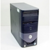 Pc optiplex 170l dt intel celeron 512mb 40gb windows xp - ricondizionato - gar. 12 mesi
