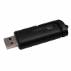 Pen drive 16gb usb 2.0 kingston dt104/16gb datatraveler 104