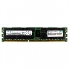 Hp ram 16gb ddr3l pc10600 ecc per server hp g7/g8 rigen.