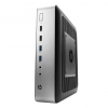 Pc thin client t730 (2uy42at) windows 10 enterprise