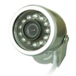 telecamera sorveglianza 12 led (as-ecospy-ir)