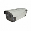 telecamera sorveglianza 700tvl weatherproof (vs-alic70-12)