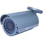 telecamera sorveglianza 9219a
