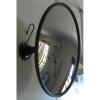 telecamera sorveglianza a specchio ap-m16aas