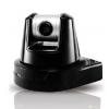 telecamera sorveglianza am101b