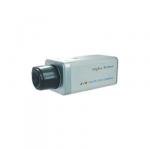 telecamera sorveglianza ap-7067a