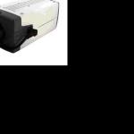 telecamera sorveglianza ficbm-3110t