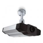 telecamera sorveglianza ibrida av1202z