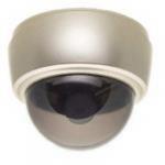 telecamera sorveglianza ip dome type fic-dm310
