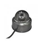 telecamera sorveglianza ip h264 sd (vs-hu-h3-696a-v132)