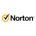 Norton security deluxe 3 pc licenza 1 anno ita