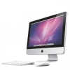 Pc imac 21 intel core i5-4570r 8gb 1tb mac os no box - ricondizionato - gar. 6 mesi