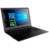 Notebook essential v110-80tl (80tl009sit) windows 10 pro