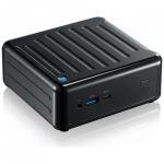 Mini pc asrock beebox celeron j4205 slot soddr3 sata m.2 wifi
