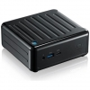 Mini pc asrock beebox celeron j4205 slot soddr3 sata m.2 wifi