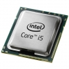 Cpu intel core i5 7400 3.00 ghz socket 1151 kaby lake tray