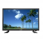 "Tv led 22"" arielli led-2219t2"