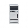 Pc dx6100 mt intel pentium 4 1.2gb 80gb windows xp - ricondizionato - gar. 12 mesi